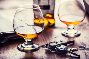 Dallas County Underage DUI Defense Lawyers