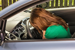 Fairview Underage Drinking and DUI Defense Lawyers