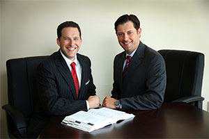 Prosper DWI and Criminal Defense Attorneys